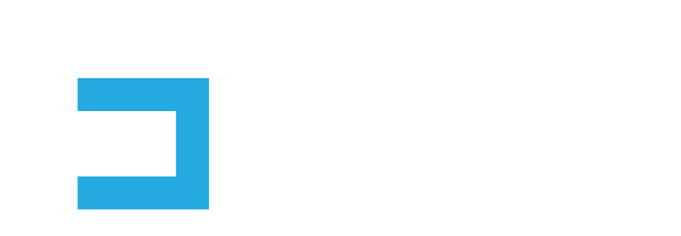 Studiespir.cz